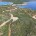 Sono diverse le segnalazioni, quasi tutte da turisti che frequentano Caprera, che riguarda le strade che conducono a Punta Rossa e Arbuticci. Oltre alle multe ricevute per […]