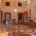 Erano assenti Lai, Nieddu e Ugazzi (Bittu e Zanchetta sono arrivati con qualche minuto di ritardo). In apertura il sindaco Montella ha reso noto i particolari della […]