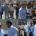 Il collega e amico Nardo Marino, deputato della XVIII legislatura per il movimento Cinquestelle, nella giornata di sabato ha fatto visita al Comitato Cittadino in difesa della […]