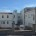 La decisione di occupare il nostro presidio è stata presa dopo aver visto che il comitato cittadino di Ghilarza aveva occupato l'ospedale Delogu. Ci siamo uniti a […]
