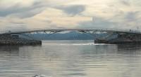 La riunione con tutti gli enti preposti, organizzata dalla locale Guardia Costiera, non ha portato a chi dovrebbe prendersi a carico il ponte di Caprera. Il ponte, […]