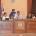 Nei giorni scorsi abbiamo pubblicato la notizia che riguardava la votazione durante il Consiglio Comunale del prolungamento del contratto fino al 31 dicembre 2018 per due Vigili […]