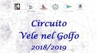 Inizierà domenica 21 ottobre il Campionato Vele nel Golfo 2018/2019, organizzato da la Lega Navale Italiana sezione di Castelsardo e Santa Teresa, i Centri Velici dell'Asinara, Stintino, […]