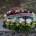 Il Gruppo La Maddalena-Sardegna, promotori del monumento dedicato ai caduti di Nassiriya in Piazza Umberto I°, composto da Tore Abate, Salvatore Faggiani, Franco Geromino, Tommy Gallo, Gaetano […]
