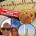 La Biblioteca e gli Amici della Biblioteca vi invitano al secondo appuntamento dedicato agli incontri con i giovani maddalenini nel mondo, dal titolo: INSHALLAH – Antonello ed […]