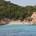Considerate le condizioni metereologiche avverse che stanno caratterizzando questi primi mesi di Autunno, L'Ente Parco Arcipelago di La Maddalena rende nota la chiusura del sentiero che conduce […]
