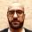 Di Fabio CONTI Ciao Antonello, leggendo il tuo blog degli ultimi mesi, si apprende che l'Ente Parco ancora oggi è un importante ostacolo per la comunità maddalenina […]
