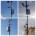 E' stata completata l'installazione di 14 telecamere che, aggiunte alle 11 già operative, garantiscono un'ampia copertura che va dalla rotatoria di Via Ammiraglio Mirabello fino a Cala […]
