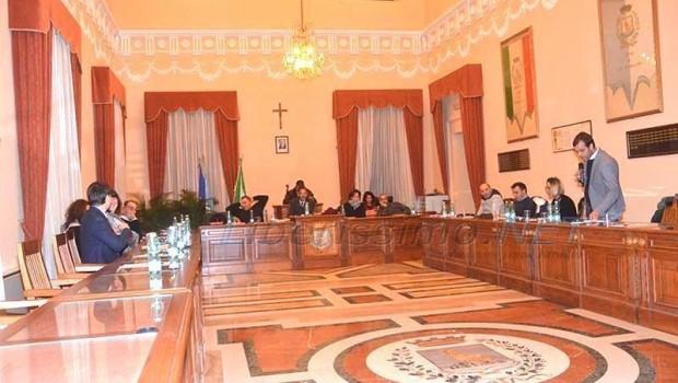 Il prossimo 29 dicembre alle ore 9 nella sala del consiglio è in programma un consiglio comunale. Il principale punto all'ordine del giorno è il bilancio preventivo […]