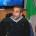 """Riceviamo e pubblichiamo Di Gianluca Cataldi Il """"Cialtrone politico"""" non è altro che un politicante arrogante e poco serio, trasandato nell'operare, privo di serietà e correttezza nei […]"""