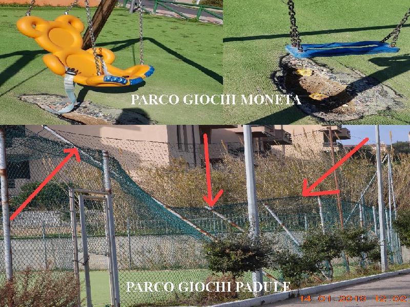 PARCO GIOCHI OK