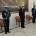 Dopo un anno il Capitano di Fregata Alessio Loffredo, nella mattina del 18 gennaio, ha lasciato, con una cerimonia tenutasi presso il salone di rappresentanza del Circolo […]