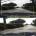 Qualche giorno prima dell'arrivo dell'allora Presidente della Repubblica Giorgio Napolitano (20 Luglio 2012), abbiamo pubblicato la situazione della strada che conduce al museo garibaldino. L'esito della nostra […]