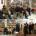 Come da tradizione i giornalisti e addetti alla comunicazione si sono dati appuntamento Giovedì 24 gennaio nella chiesa di Santa Maria Maddalena per la ricorrenza della festa […]