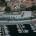 """In riferimento all'articolo pubblicato in data 1 febbraio 2019 sull'edizione Gallura de """"La Nuova Sardegna"""" a pagina 27, appare doveroso precisare che la Marina Militare conferma il […]"""
