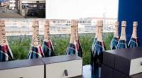 Ciao Antonello, non dimenticare che avevano festeggiato la partenza degli americani con lo Champagne (come avevi scritto tu nel febbraio del 2015) , inseguito lo volevano fare […]