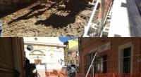 Proseguono i lavori di risistemazione delle lastre di granito in Via Italia, ormai diventate pericolose per i passanti. Nel mentre una segnalazione a Liberissimo e pubblicata su […]