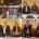 Sono accorsi in molti alla presentazione dei candidati di Forza Italia alla Regione. Nella sala messa a disposizione hanno presenziato il sindaco di Olbia Settimo NIZZI e […]