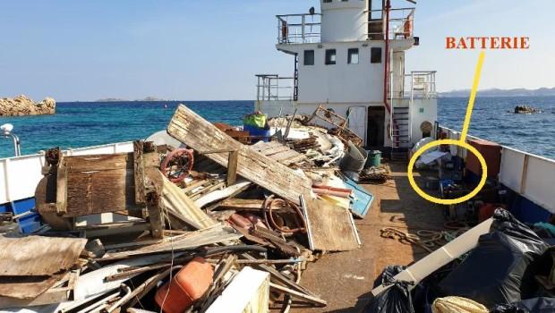 Il Parco Nazionale dell'Arcipelago di La Maddalena ha dato il via, con una prima azione concreta e visibile, al risanamento dell'area circostante la Spiaggia Rosa. Il 31 […]