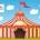 AVVISO DI CONVOCAZIONE DEL CONSIGLIO COMUNALE IL PRESIDENTE DEL CONSIGLIO COMUNALE R E N D E N O T O che il Consiglio Comunale di La Maddalena […]