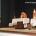 """MINISTERO DELLA DIFESA Scuola sottufficiali M.M. """"M.O.V.M. Domenico Bastianini"""" La Maddalena. IL PRESIDIO MARINA MILITARE DI LA MADDALENA CELEBRA IL PRECETTO PASQUALE Venerdì 22 marzo 2019 alle […]"""