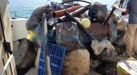 Il problema della plastica finalmente sta rendendo responsabili il mondo intero. A La Maddalena da anni molti volontari, di loro iniziativa, dedicano intere giornate alla pulizia del […]