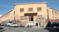 """L'Istituto di Istruzione Superiore """"Giuseppe Garibaldi"""" di La Maddalena, rende noto che, dal prossimo anno scolastico 2019-20, potranno accedere alla qualifica di Allievo Ufficiale di Coperta e […]"""