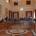 IL PRESIDENTE DEL CONSIGLIO COMUNALE che il Consiglio Comunale di La Maddalena è convocato, nella sala delle adunanze consiliari della Sede Municipale, in sessione Ordinaria ed in […]