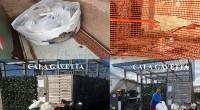 Per prima cosa vogliamo ringraziare il coordinatore e responsabile aziendale Remo Andreotti che immediatamente dopo le nostre segnalazioni di abbandono rifiuti invia i suoi collaboratori per il […]