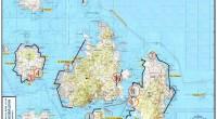 Nel ringraziare le compagnie di navigazione Delcomar e Maddalena Lines, oltre a Ma&Ma che ha dato comunque la propria disponibilità, che hanno aderito alla nostra iniziativa donando […]