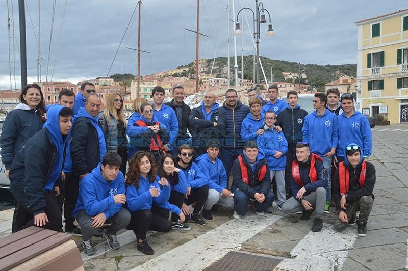 gruppo nautico