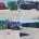 La nostra presenza all'isola ecologica per scaricare i rifiuti raccolti durante la giornata di pulizia a Caprera siamo rimasti senza parole nel notare la disposizione degli scarrabili […]