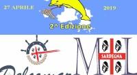 Siamo felicissimi di annunciare l'adesione delle compagnie di navigazione Delcomar e Maddalena Lines alla seconda edizione 'Un arcipelago senza plastica' (ci sembra doveroso riconoscere anche l'impegno dei […]