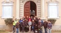LA MADDALENA – Anche quest'anno 24 motociclisti della Polizia Spagnola dell'IPA guidati dal loro presidente – Capo del Team – Anton Casas Salas, sono sbarcati a La […]