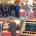 Nella serata di martedì 30 aprile, presso i locali del Circolo Ufficiali, il Tenente di Vascello (CP) Donato Bonfitto a voluto condividere un momento conviviale con tutti […]