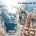COMUNICATO STAMPA STORIE DI UNA CRESCITA SOSTENIBILE Incontro a La Maddalena martedì 4 giugno, dalle 9.30 – Ex Magazzini Ilva, Cala Gavetta Il Parco Nazionale dell'Arcipelago di […]