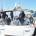 Poco dopo le 10.30 di stamane hanno fatto rientro le tre imbarcazioni del Nautico con a bordo i trenta partecipanti che avrebbero dovuto compiere il periplo della […]