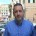 """""""Per rimborsare le squadre sportive del costo traghetto per le gare disputate a La Maddalena sono stati stanziati 22.500 euro. Basterà conservare il biglietto e richiedere il […]"""