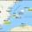 Continuano i preparativi degli uomini della Guardia Costiera in vista della missione nello stretto di Gibilterra che li vedrà impegnati per trenta giorni tra l'Oceano Atlantico e […]