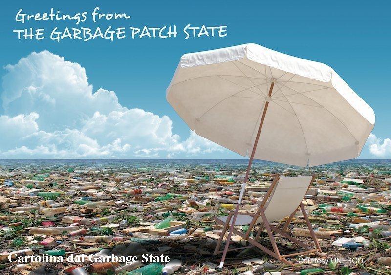 cartolina-dal-Garbage-State-2