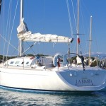imbarcazione-La-Bimba