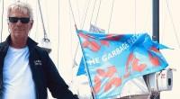 """Di Valeria Serra Di base nel Parco Nazionale dell'Arcipelago della Maddalena in Sardegna, l'imbarcazione a vela """"La Bimba"""" inizia la sua avventura nei mari per sensibilizzare sul […]"""