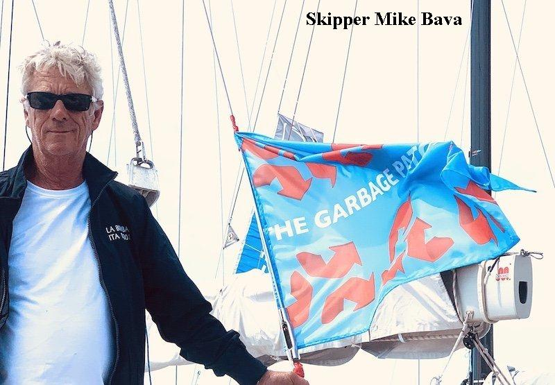 skipper-Mike-Bava
