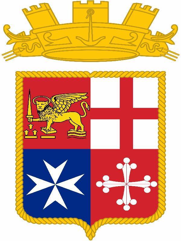 2000px-CoA_Marina_Militare_Italiana_svg