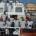 Poco prima delle 17.30 di oggi la motovedetta CP 306 ha attraccato nel porto di Cala Gavetta dopo una missione di oltre un mese nello stretto di […]