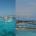 di Salvatore Faggiani L'Arcipelago anche quest'anno è stato preso d'assalto dalle sempre più numerose imbarcazioni da vacanza, anche di grosso tonnellaggio. A soffrire in particolare questa invasione […]