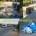 Precisiamo che prima di pubblicare le notizie di rifiuti informiamo il responsabile Remo Andreotti che immediatamente fa intervenire i suoi collaboratori nonostante la notevole mole di lavoro […]