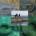A riguardo della pulizia fondali, proposta dal gruppo 'Un arcipelago senza plastica', confermo l'adesione della Guardia Costiera, Comune, Parco e Marina Militare. A questo punto abbiamo girato […]