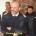 E' STATA RINVIATA AL 10 SETTEMBRE ALLE ORE 11.00, presso le Scuole Sottufficiali della Marina Militare, il passaggio di consegne tra il Capitano di Vascello Domenico Usai […]