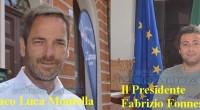 Il 22 NOVEMBRE 2018 il Gruppo del Vento che Cambia aveva presentato una richiesta di Consiglio Comunale alla presenza del Presidente del Parco Fabrizio Fonnesu. Da allora […]